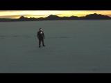 Tony Moran Jason Walker - So Happy (VJAR Edson Pride Remix)