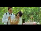 love story by ARGACH film