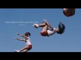 Громче, чем бомбы | Официальный трейлер | В кино с 7 апреля