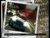speed)) машина №13 в черном списке