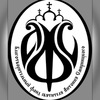 Фонд святителя Антония Смирницкого