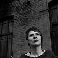 Екатерина Таранченко