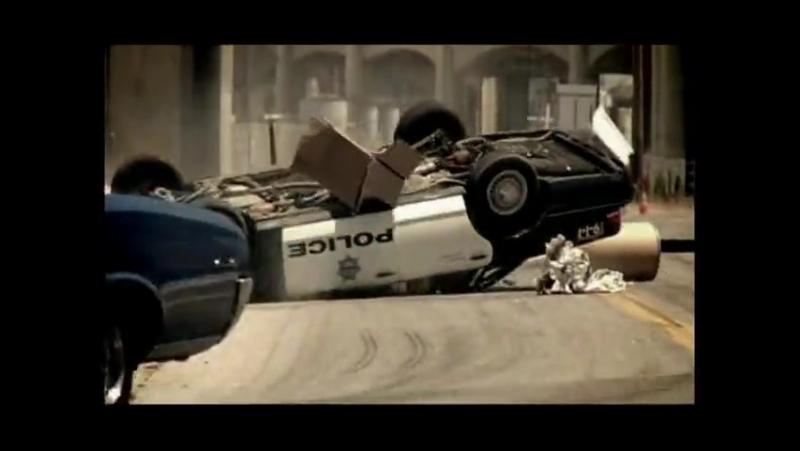 LiL Scrappy ft. LiL Jon - Gangsta, Gangsta