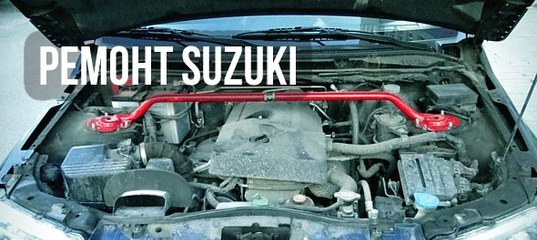 свао ремонт авто