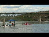 Worlds Fastest Boat! Problem Child 261.33mph
