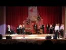 Gloriosa Trinita (Blr) - Przyjaciela mam