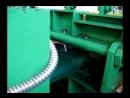 Производство металлочерепицы Каскад