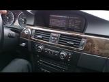 Ирония судьбы или Мы на BMW E92 по дороге из Татарстана в Армавир!)