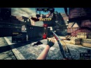 FragMovie Point Blank RuPB By UA*Mandarin4ik* M1887 2