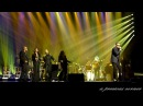 Amazing/I'm Your Man/Freedom Medley - George Michael - Prague, August 22nd 2011