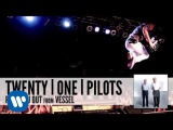 twenty one pilots Fake You Out (Audio)