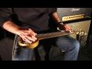 Rickenbacker A-22 'Frying Pan' Electro Hawaiian Guitar
