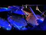 Celtic Frost-Ain Elohim live at Wacken 2006 HQ
