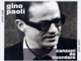 Gino Paoli Ornella Vanoni Magari