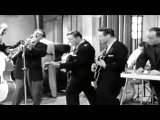 See you later alligator - Bill Haley and Comets