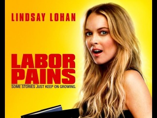 Labor Pains (2009) (English Subtitles)