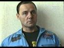 Летчик-испытатель John Farley о Су-27