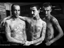 Самая страшная в СССР Банда Монгола. Воры в законе. Советские мафии. Криминальная Россия