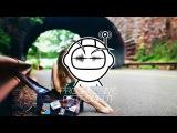 Quivver - Wait For You (D-Nox &amp Beckers Remix) Selador