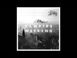 Vampire Weekend - Step SUBESPENG