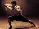 Самые жесткие бои без правил Летхвей кхмерский бокс Бой без перчаток