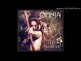 Omnia - Cernunnos