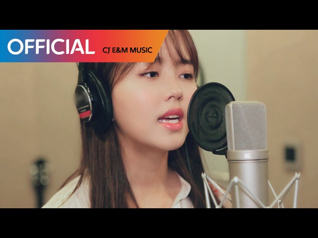 KimSohyun Dream LetsFightGhost
