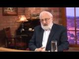 чечен- Евреи правят миром!