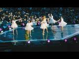 [4k Fancam/직캠] 160604 Lovelyz (러블리즈) - Ah-Choo (아츄) @드림콘서트