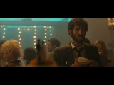 Lil Dicky 'Molly' Dir: James Lees