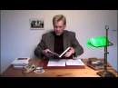 Langobardic and Old High German: The Lay of Hildebrand (Das Hildebrandslied)