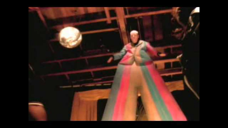 Soul Coughing - Super Bon Bon original video.mpg