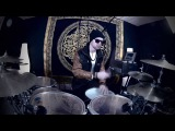 Pitbull feat. Ke$ha - Timber (HD) Metal Cover by UMC feat. Brian Storm