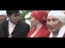 Melomen тобы - Қазақ қызы OST 72 Сағатта үйлену
