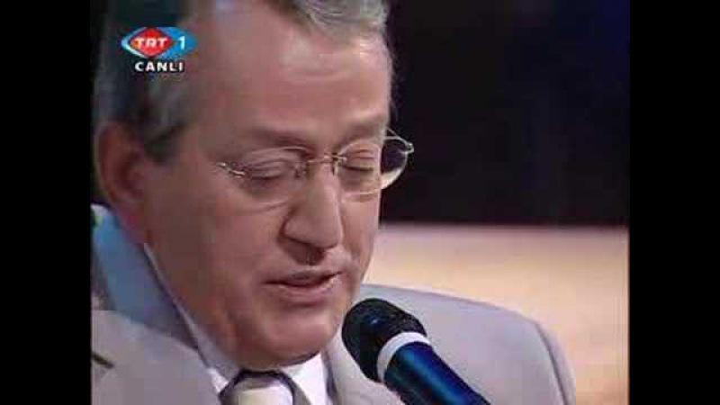 Mehmet Erenler- Denizin dibinde Hatçem