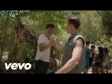The Vamps - Oh Cecilia (Breaking My Heart) ft. Shawn Mendes