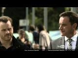 Промо Второй шанс (Second Chance) 1 сезон 4 серия
