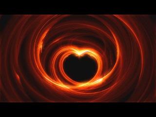 Craig Armstrong & Elizabeth Fraser - This love is a strange love