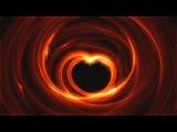 Craig Armstrong &amp Elizabeth Fraser - This love is a strange love
