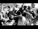 Deniro Farrar Denzel Curry – Bow Down Prod By DKAD