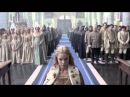 ►The White Queen Accession