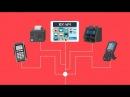EKAM - онлайн касса, автоматизация магазина и складской учет