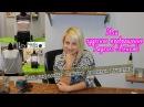 Как украсить блузку своими руками Или Чудесное Превращение Гадкого утенка by Nadia Umka