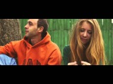 D1N feat Melkiy SL - МЕЖДУ НЕБОМ И ЗЕМЛЕЙ Рэп Лирика~
