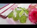 ПРАЗДНУЙ. Свадебный декор в розово-бирюзовом цвете