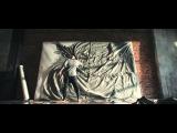 Deep Red Wood - Лучше без слов (teaser)