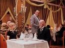 Почем у вас огурцы Соленые Пятак Хорошо Дайте Два 12 стульев 1971 г