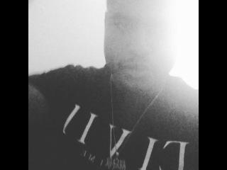 "?DY Of 808Mafia? on Instagram: ""Fredo Santana - Real Street Nigga Prod By South Side FredoMafia Mixtape Should Be On The Way Soon Ass @hitoppbrackin Wake Up ????? #Gang"""