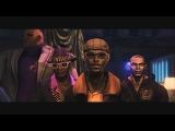 Art For Sale - Everybody (Backstreet's Back) - (Backstreet Boys Cover)