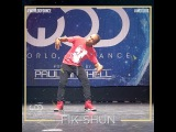 World of Dance on Instagram @dance10fikshun is performing tomorrow at #WODLA16 ! Doors are opening at 100pm, and it's not too late to get tickets! Get your #WODVIP